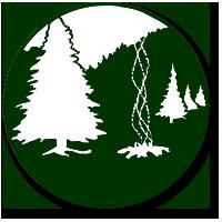 Nichols Day Camp