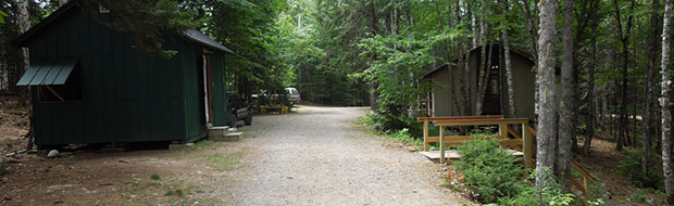 Nichols Day Camps